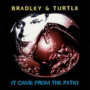 Bradley & Turtle 歌手頭像