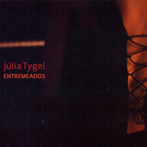 Júlia Tygel 歌手頭像