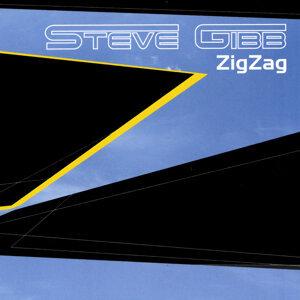 Steve Gibb 歌手頭像