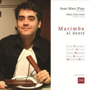 Joan Marc Pino 歌手頭像