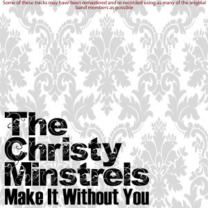 The Christy Minstrels 歌手頭像