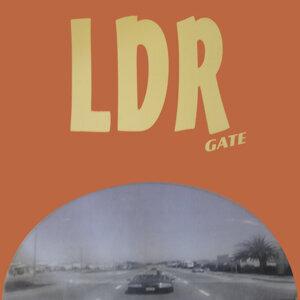 L.D.R. 歌手頭像