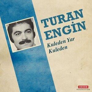 Turan Engin 歌手頭像