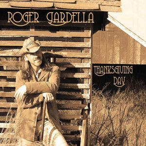 Roger Gardella 歌手頭像