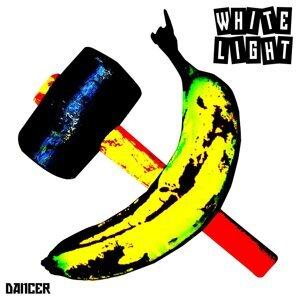 White Light 歌手頭像