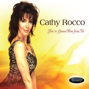 Cathy Rocco 歌手頭像