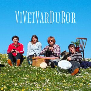 ViVetVarDuBor