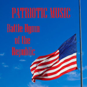 Patriotic Music Players 歌手頭像