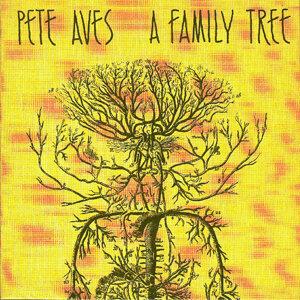 Pete Aves 歌手頭像