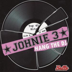 Johnie 3 歌手頭像
