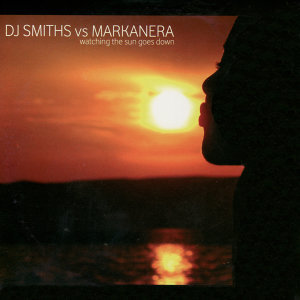 DJ Smiths vs Markanera 歌手頭像