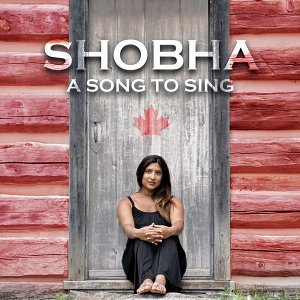 Shobha 歌手頭像