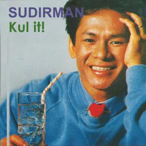 Dato' Sudirman 歌手頭像
