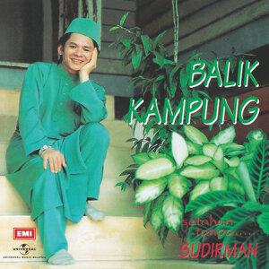 Dato' Sudirman