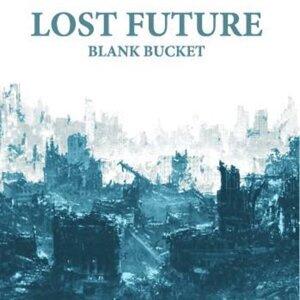 BLANK BUCKET