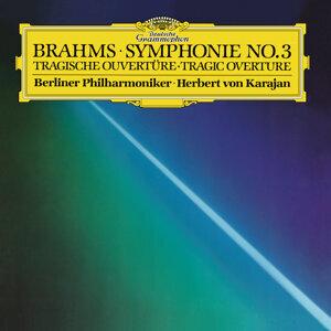 Herbert von Karajan,Berliner Philharmoniker 歌手頭像
