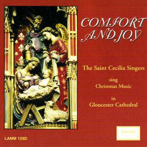 The Saint Cecilia Singers