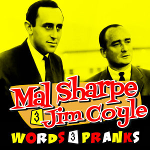 Mal Sharpe & Jim Coyle 歌手頭像