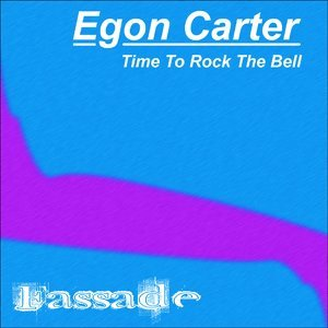 Egon Carter