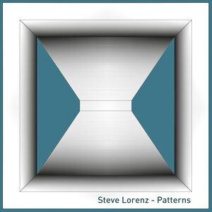 Steve Lorenz