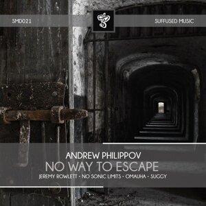 Andrew Philippov 歌手頭像
