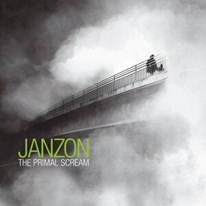 Janzon 歌手頭像