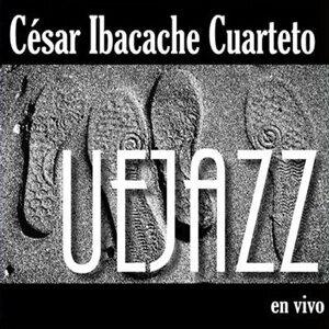 César Ibacache Cuarteto 歌手頭像