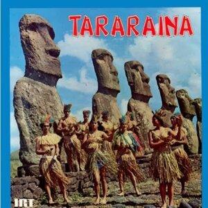 Tararaina