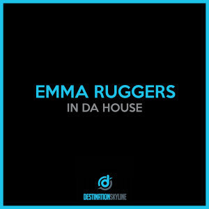Emma Ruggers 歌手頭像