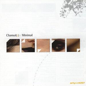 Chamot(s) 歌手頭像