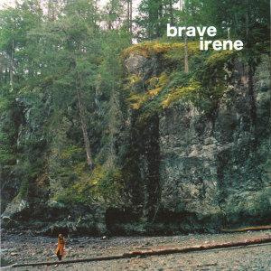 Brave Irene 歌手頭像