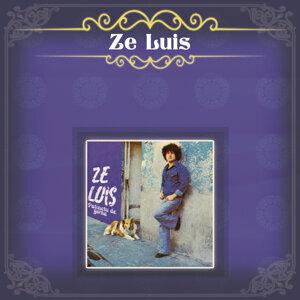 Zé Luis 歌手頭像