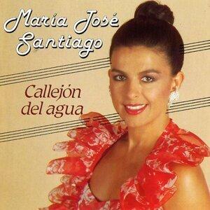 Maria Jose Santiago 歌手頭像