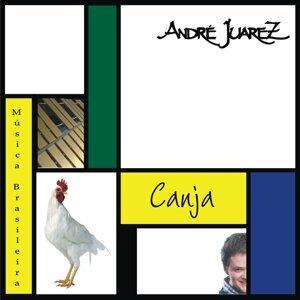 André Juarez 歌手頭像