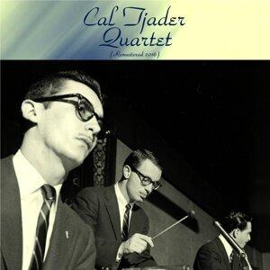 Cal Tjader Quartet 歌手頭像