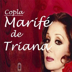 Marife De Triana 歌手頭像