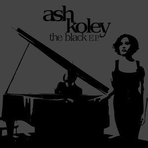 Ash Koley 歌手頭像