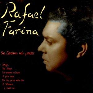 Rafael Farina 歌手頭像