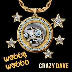 Crazy Dave 歌手頭像