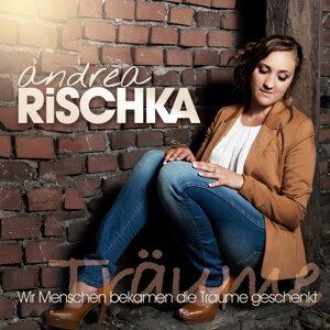 Andrea Rischka 歌手頭像
