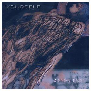 Aaron Espe 歌手頭像