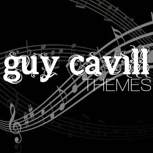 Guy Cavill 歌手頭像