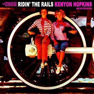 Kenyon Hopkins And His Orchestra