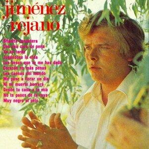 Jimenez Rejano