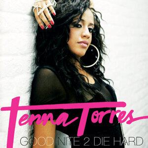 Tenna Torres 歌手頭像