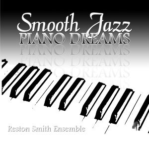 Reston Smith Ensemble 歌手頭像