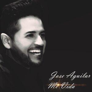Jose Aguilar 歌手頭像