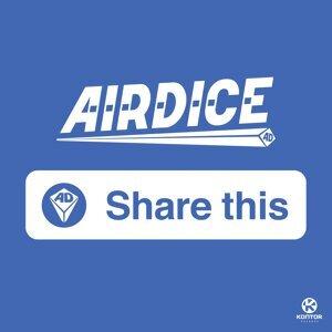 AirDice 歌手頭像