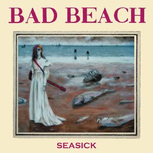 Bad Beach