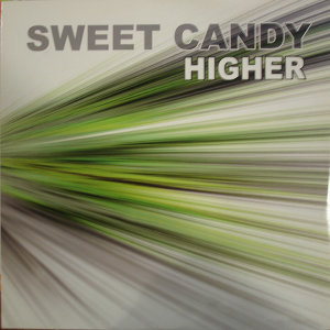 Sweet Candy 歌手頭像